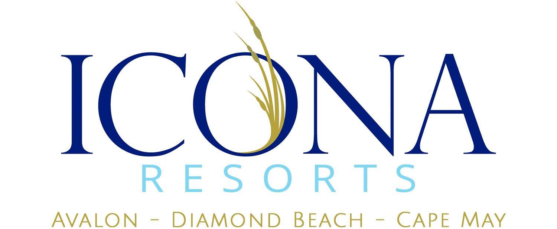 ICONA Resorts