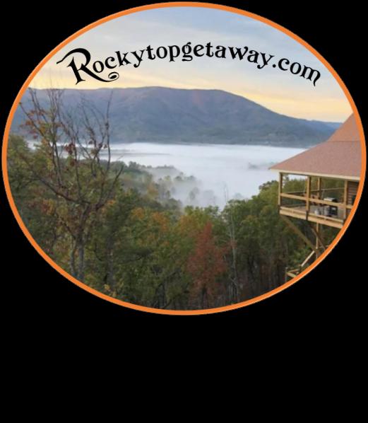 RockyTopGetaway.com