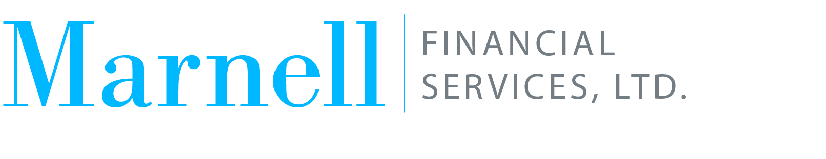 Marnell Financial Services Ltd.