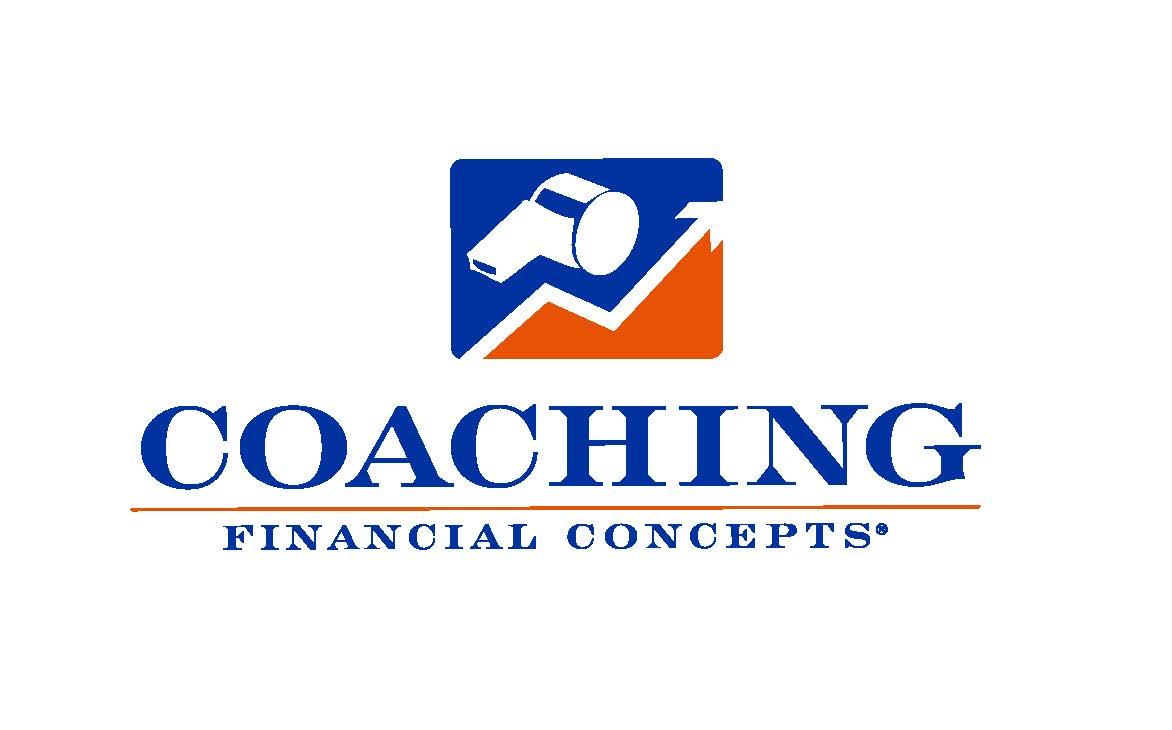 Coaching Financial Concepts