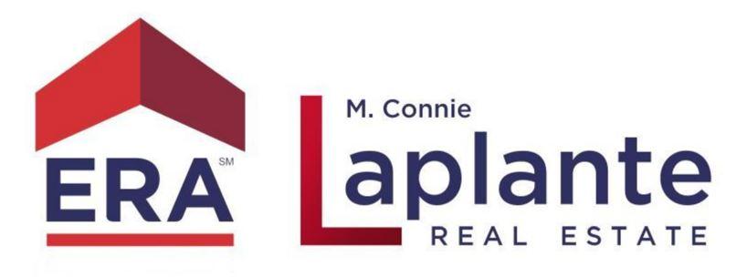 ERA Laplante Real Estate