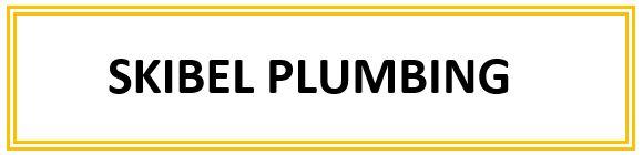 Skibel Plumbing