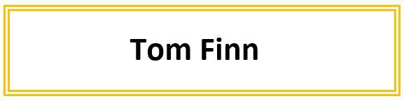 Tom Finn