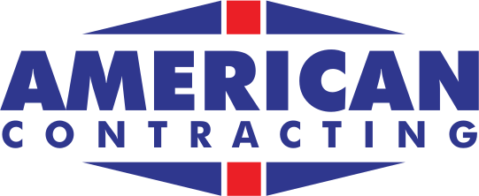 American Contracting Services