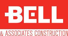 Bell & Associates Construction LLC
