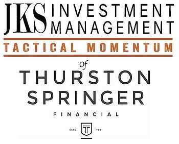 JKS Financial