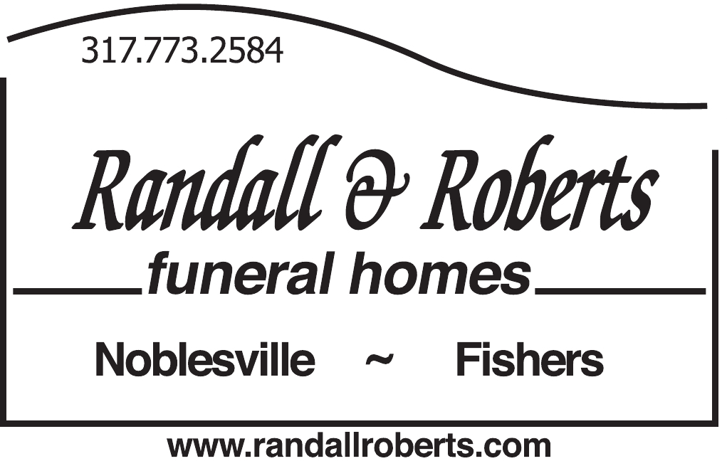 Randall & Roberts Funeral Home