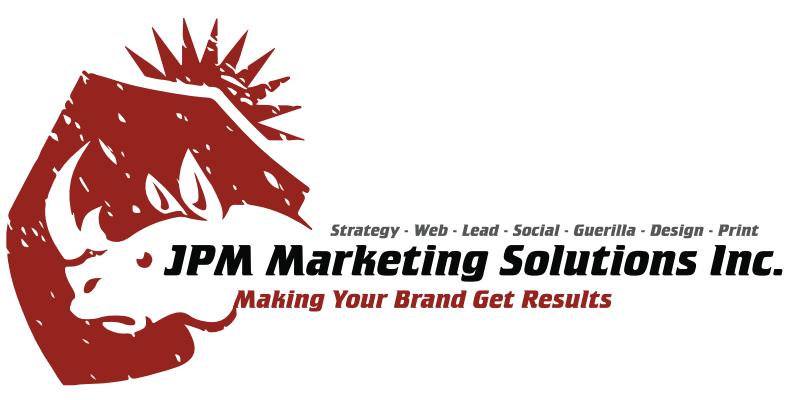 JPM Marketing