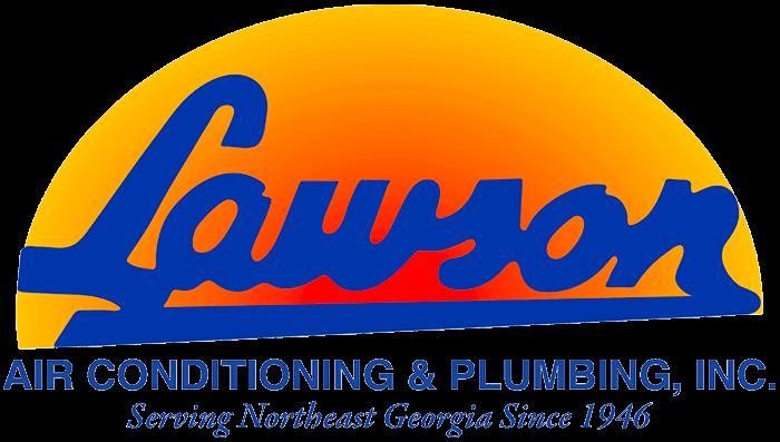 Lawson Heating & Air