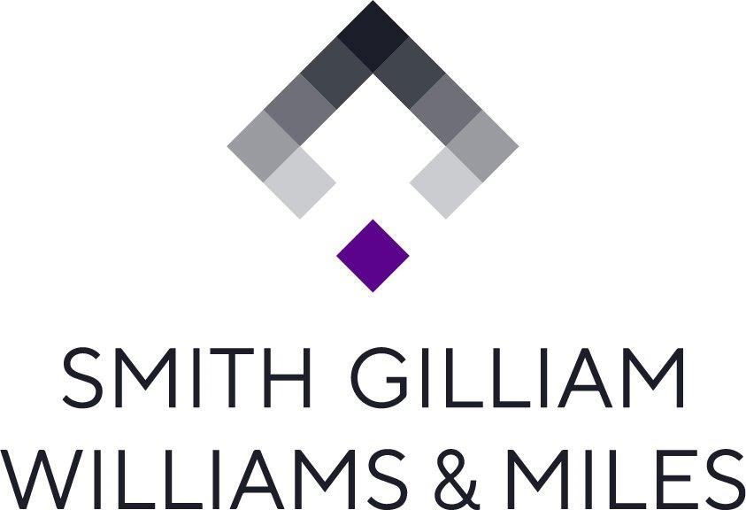 Smith, Gilliam, Williams and Miles