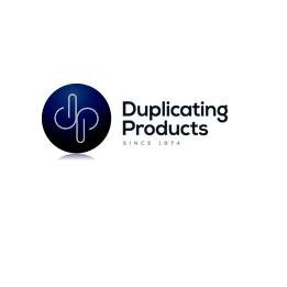 Duplicating Products