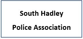 South Hadley Police Association