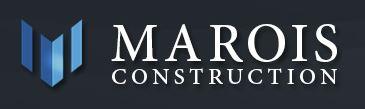 Marois Construction