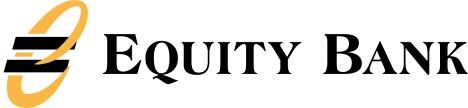Prize Sponsors - Equity Bank - Logo