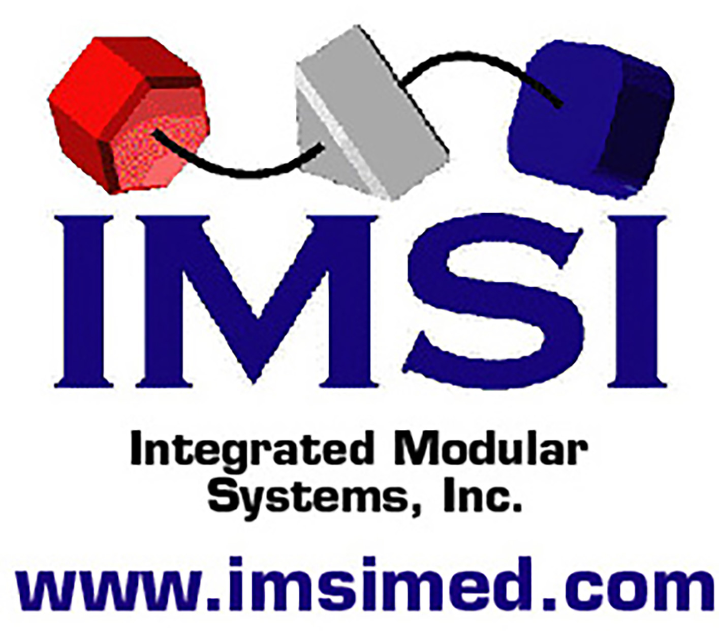 Integrated Modular Systems, Inc.