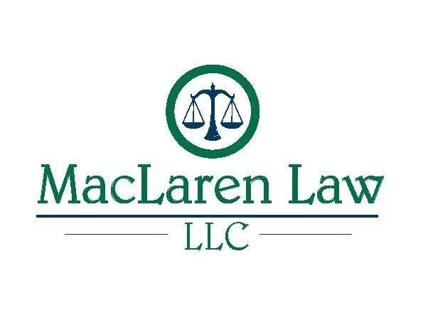 MacLaren Law, LLC