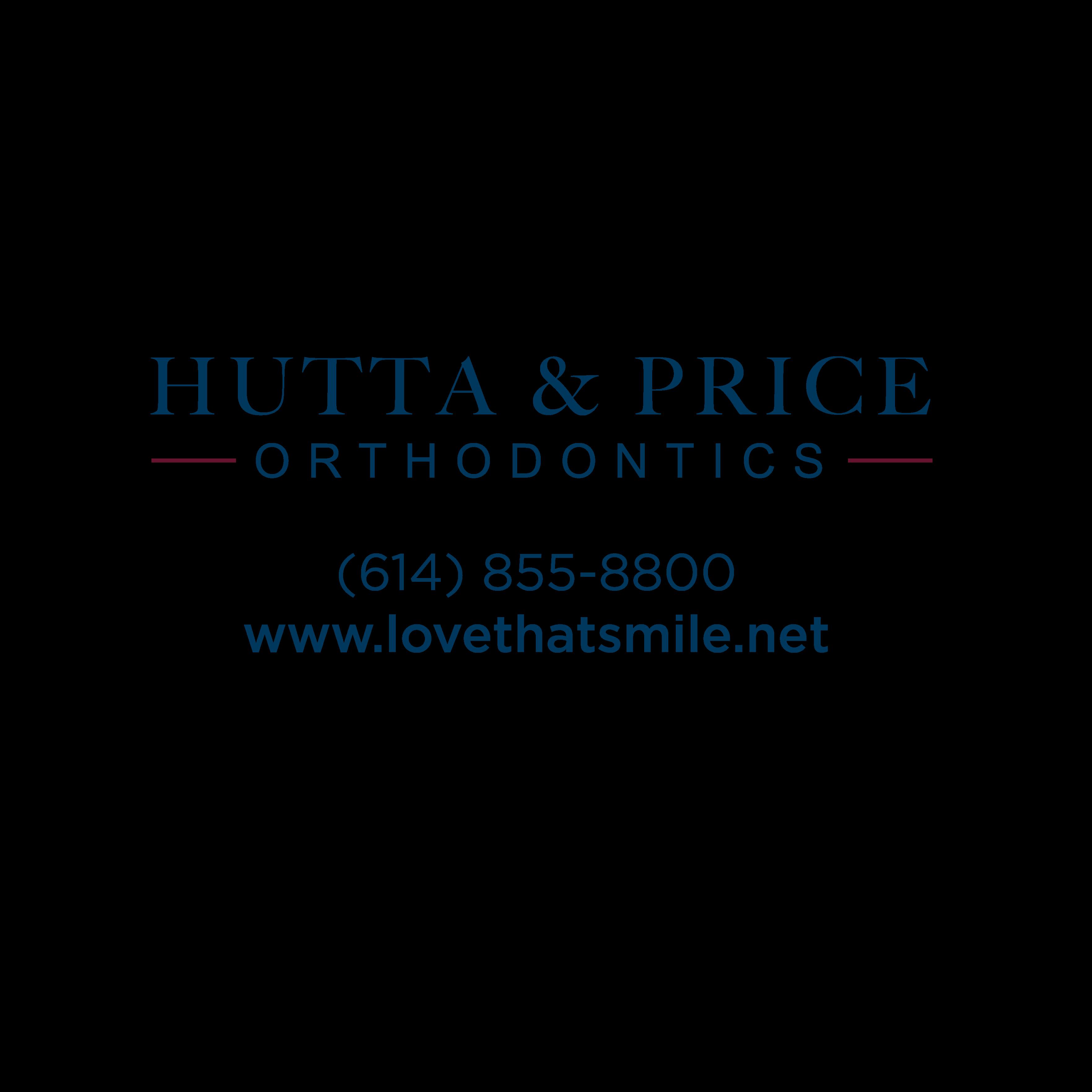 Hutta and Price Orthodontics
