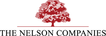 Nelson Companies