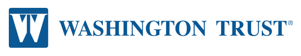 Corporate Sponsors - The Washington Trust Company - Logo