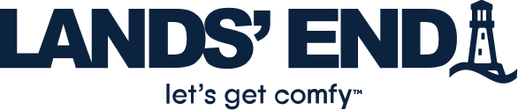Donations - Lands End - Logo