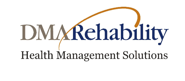 DMA Rehability