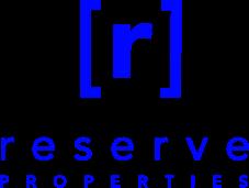 Corporate Sponsor - Reserve Investment Corporation - Logo