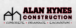 Alan Hynes Construction