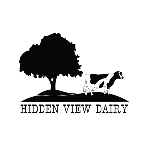 Hidden View Dairy