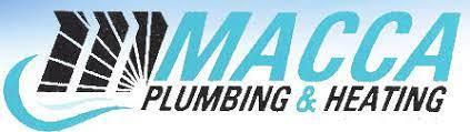 Macca Plumbing & Heating