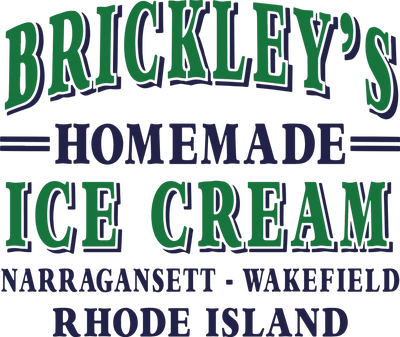 Donations - Brickley's - Logo