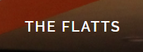 Donations - The Flatts - Logo