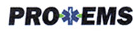 Silver Sponsor - ProEMS - Logo