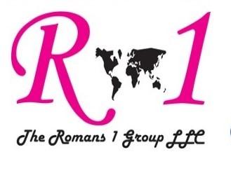 The Romans 1 Financial
