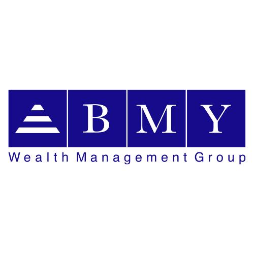BMY Wealth Management