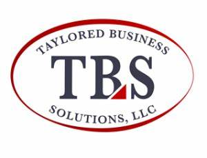 Taylored Business Solutions LLC
