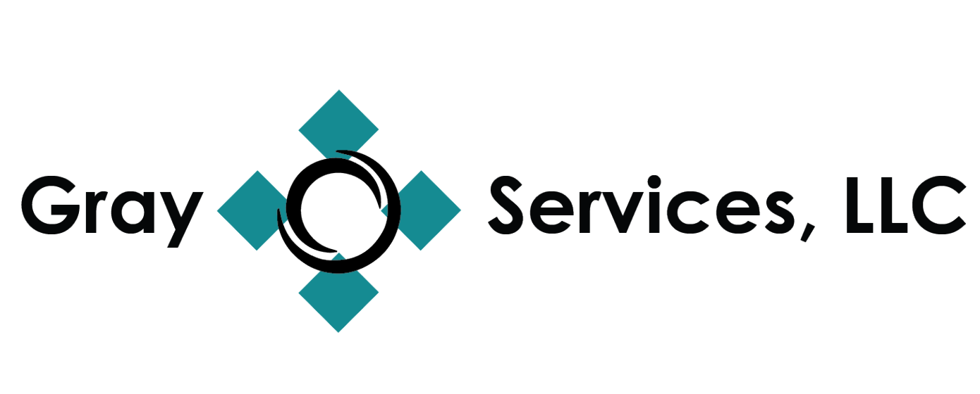 Gray Services, LLC