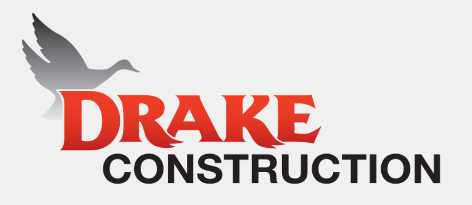 Drake Construction, Inc.