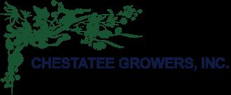 Chestatee Growers