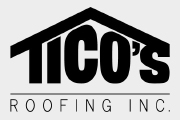 Tico's Roofing