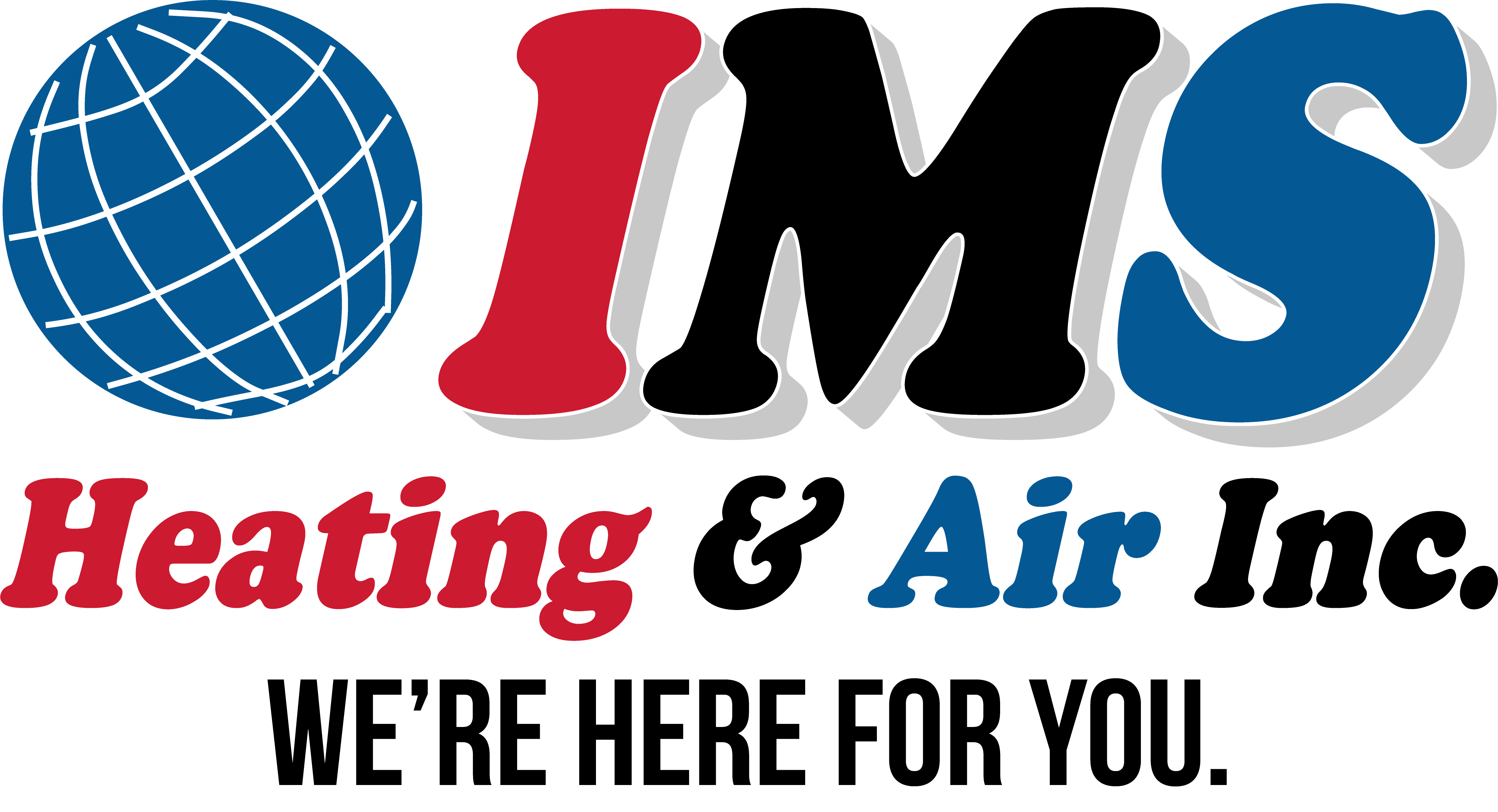 IMS Heating & Air