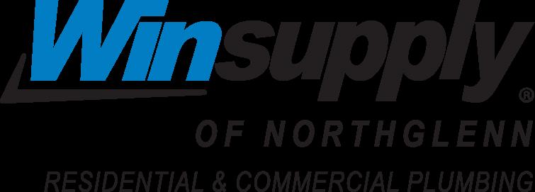 WinSupply Northglenn