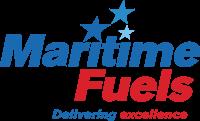 Maritime Fuels