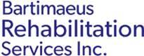 Bartimaeus Rehab Services Inc.