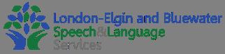 Elgin- Speech and Language