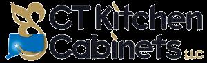 CT Kitchen Cabinets LLC
