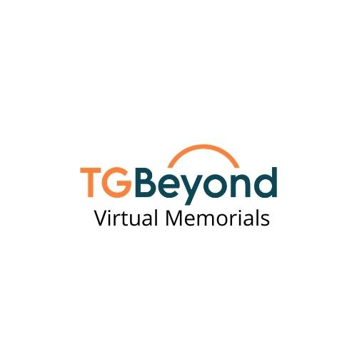 TG Beyond