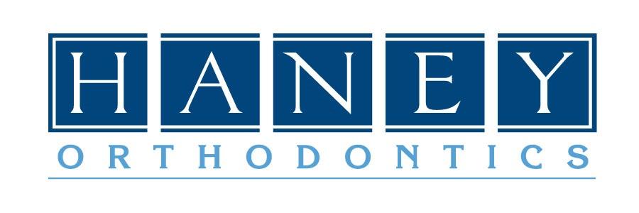 Haney Orthodontics