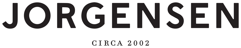 Jorgensen Farms