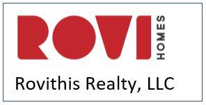 Rovithis Realty, LLC