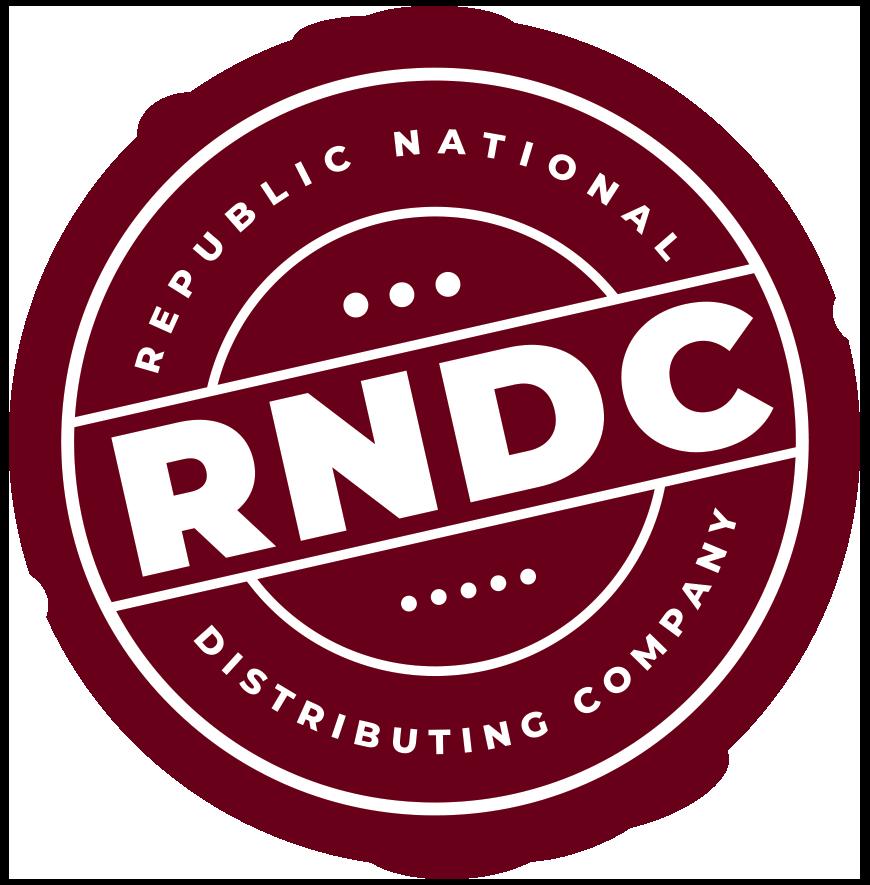 National Distributing Co.